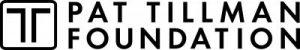 Pat Tillman Foundation