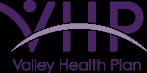 Valley Heath Plan