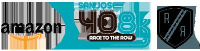 408k Race Website