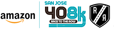 408k Race Website