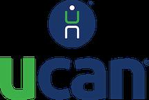 ucan-new-logo-1-copy-215px